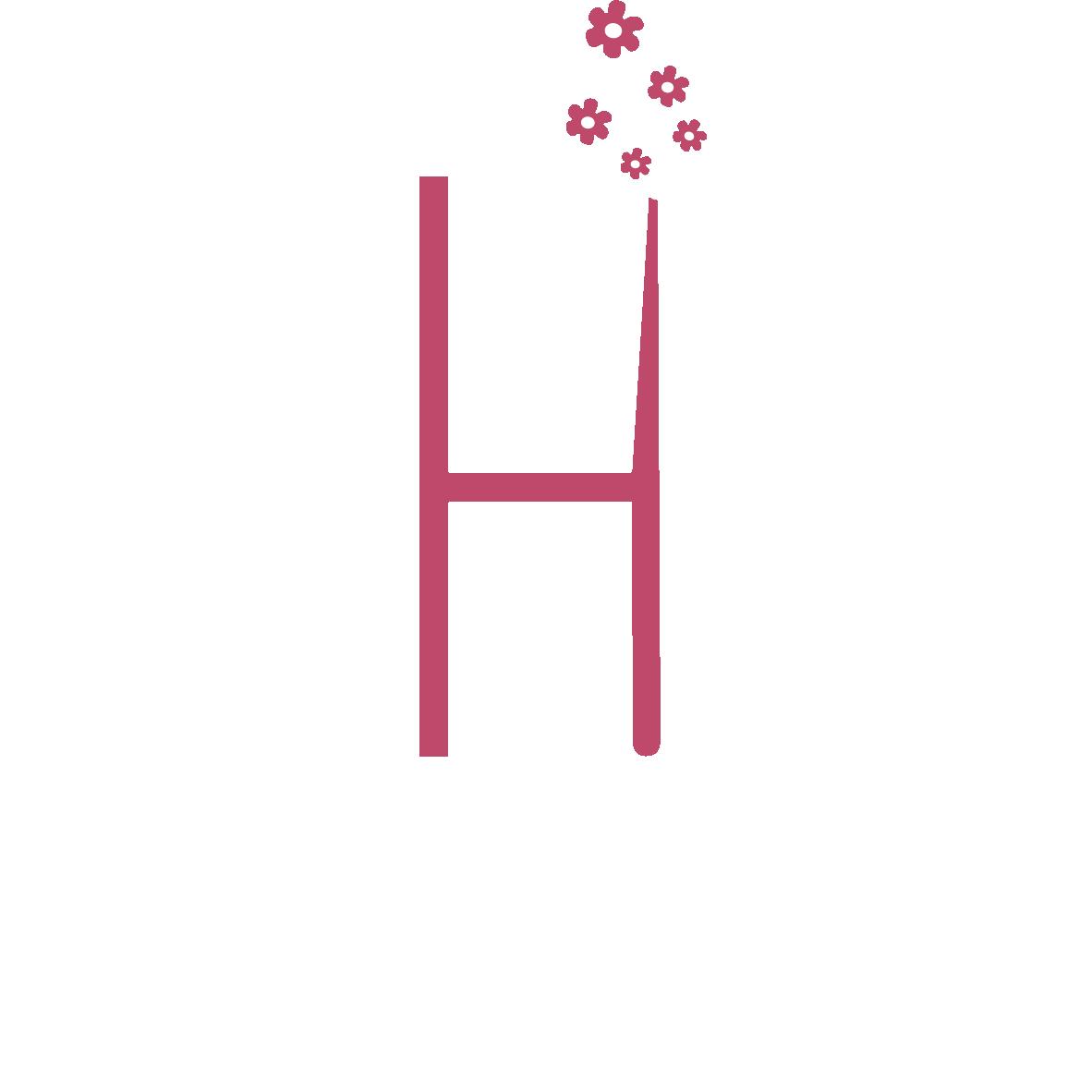 Blumen Hartmann Stolberg - Ihr Floristmeister seit 1929